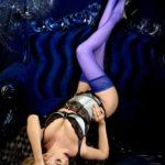 ballerina-zaffiro-sapphire-blue-stockings-518