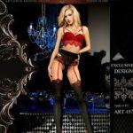 ballerina-457-tights-nero-black-skin-packaging