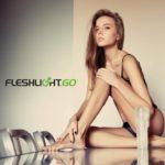 fleshlight-go-torque-texture-discrete-masturbator-girl