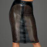 noir-handmade-laser-cut-skirt-f234_close-up