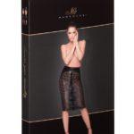 noir-handmade-laser-cut-skirt-f234_packaging