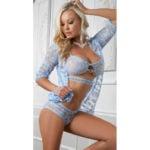 g-world-daisy-blue-lace-robe-and-bra-set-side