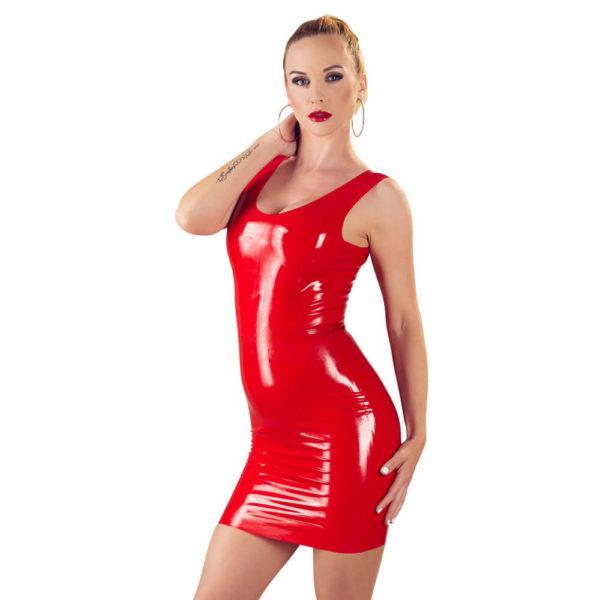LateX Dress 2900173