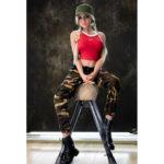 jane-realistic-sex-doll-sat-down