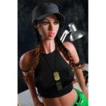 lara-realistic-sex-doll-girlfriend-front-close-up