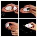 realistic-11-inch-vibrating-dildo-remote