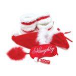 bodywant-six-piece-erotic-christmas-gift-set