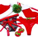 bodywant-under-the-mistletoe-christmas-gift-set